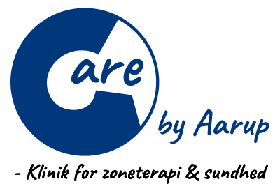 Care By Aarup